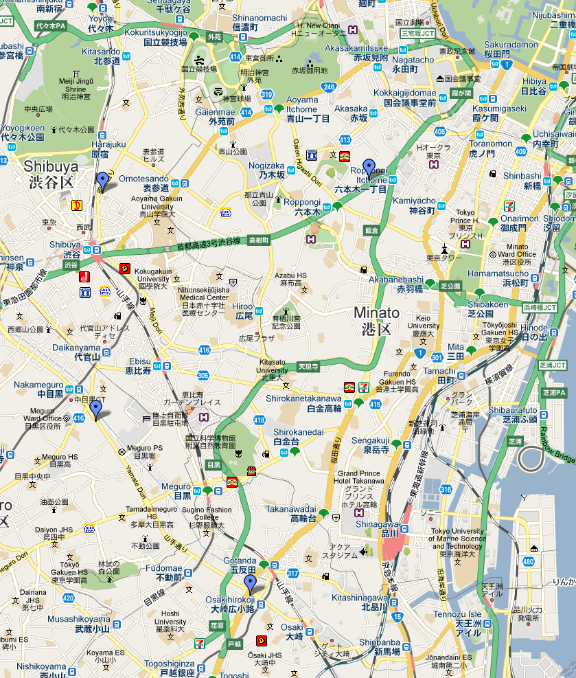 /Members/inoue/images/misc/office-map.png