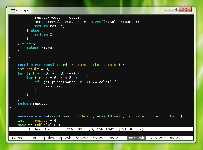 http://dev.ariel-networks.com/Members/matsuyama/images/16color-emacs/image