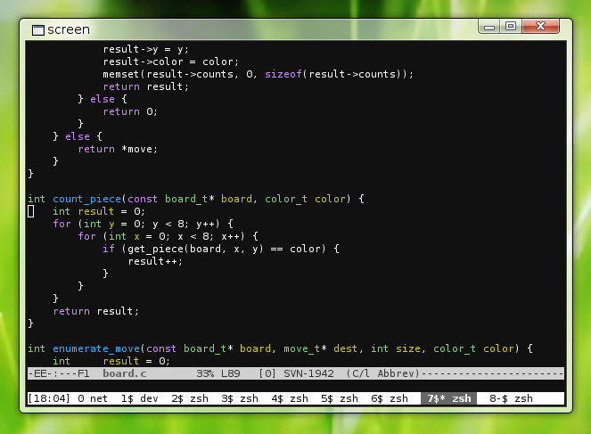 http://dev.ariel-networks.com/Members/matsuyama/images/256color-emacs/image