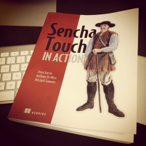 sencha-touch-in-action