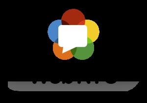 Logo-webrtc